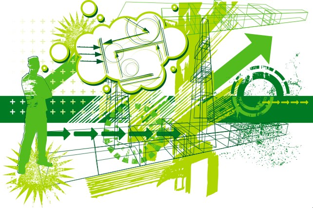 Chính Phủ: 9 giải pháp phát triển kinh tế - xã hội giai đoạn 2016 - 2020