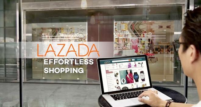 Xu hướng chọn kênh TMĐT để ra mắt sản phẩm mới của các thương hiệu lớn