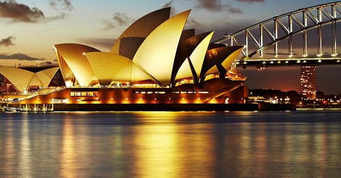 Xuất khẩu sang Australia: Nhóm quặng khoáng sản tăng đột biến