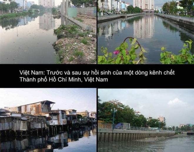 Ngân hàng Thế giới xem xét dừng vốn vay ưu đãi cho Việt Nam