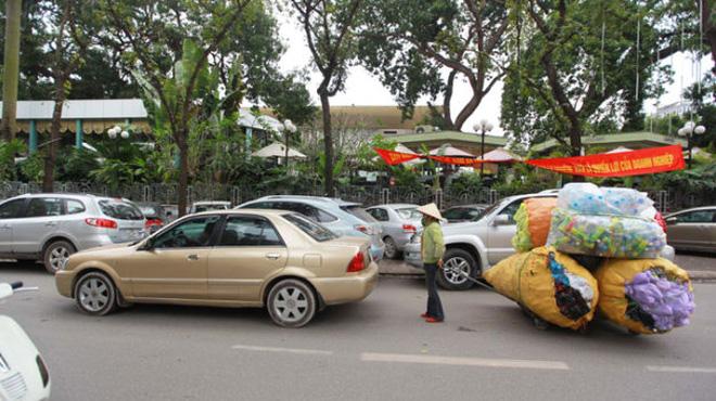 Những lý do cho thấy GDP bình quân đầu người của Việt Nam năm 2020 sẽ gấp rưỡi hiện nay