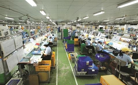 Kinh tế tư nhân: Làm sao để không 'nhỏ hóa'?