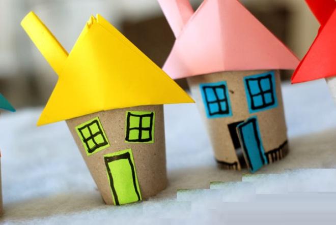 Vì sao ngân hàng đồng loạt ngừng cho vay mua nhà trên giấy?