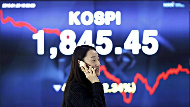 Tin kinh tế đọc nhanh chiều 01-03-2016