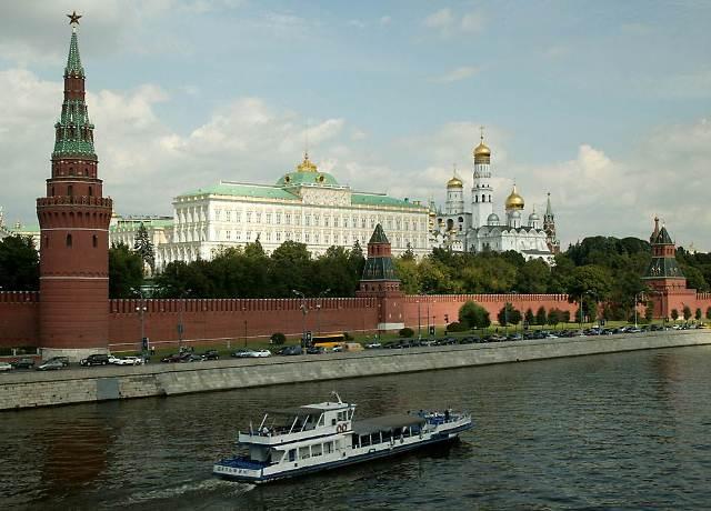 Đẩy mạnh tiêu thụ hàng Việt vào thị trường Nga