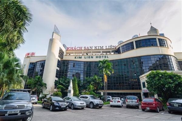 Tin Việt Nam - tin trong nước đọc nhanh trưa 12-05-2016