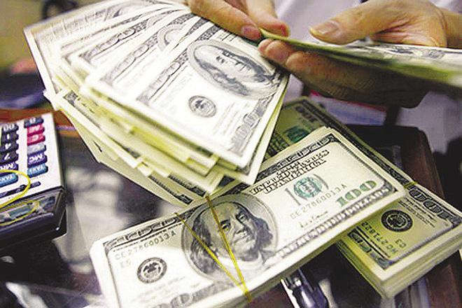 Có vội vàng khi đưa lãi suất tiền gửi USD về 0%?