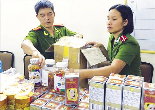 Tin Việt Nam - tin trong nước đọc nhanh sáng 16-08-2016