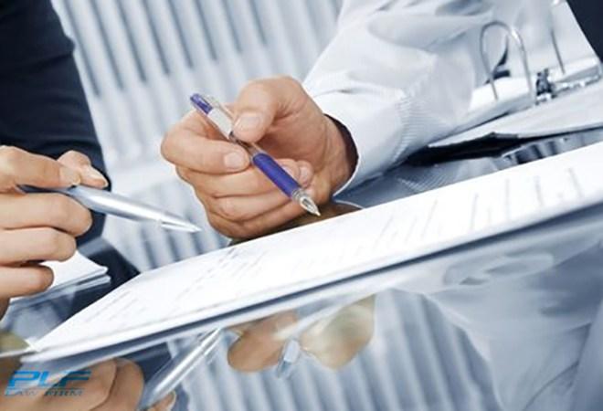 Hạn chế rủi ro trong hợp đồng mua bán hàng hóa quốc tế