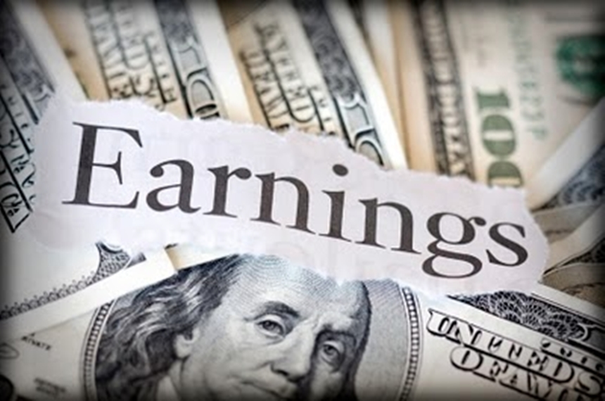 Tin kinh tế đọc nhanh trưa 27-07-2016
