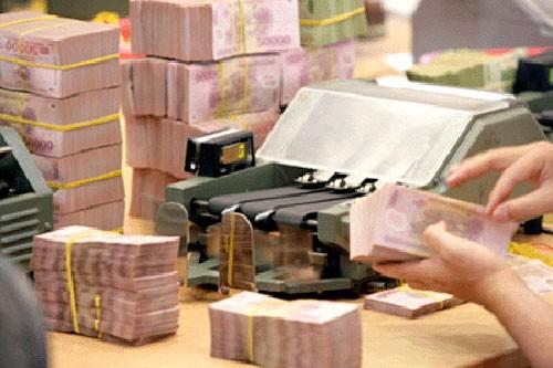 Lãi suất VND liên ngân hàng đảo chiều tăng trở lại