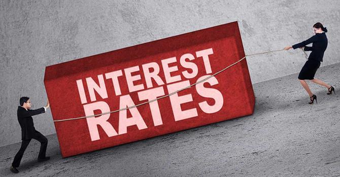 Lãi suất tiết kiệm ngân hàng nào cao nhất tháng 7/2018?