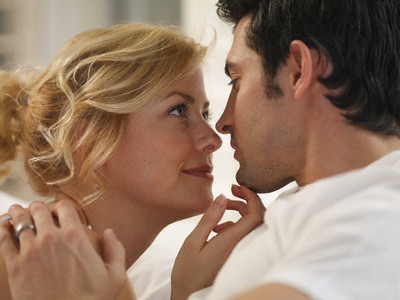 """Làm gì để có hai chữ """"đích thực"""" trong đời sống vợ chồng?"""