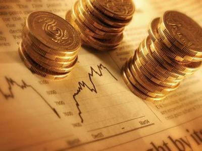 """""""Lạm phát năm nay sẽ tăng cao hơn so với năm 2015"""""""