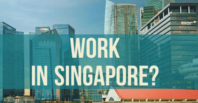 7 bí quyết Singapore tăng GDP đầu người 100 lần trong 50 năm