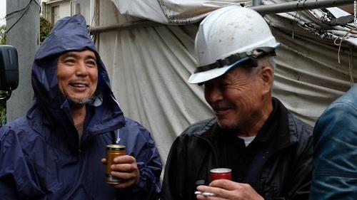 Lao động nhập cư muốn phá vỡ quan niệm 'quốc gia thuần chủng' của Nhật