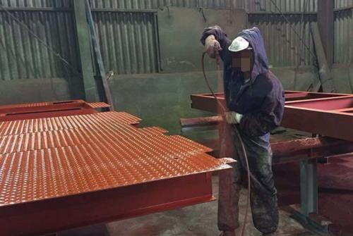 40.000 người chưa thể sang Hàn Quốc vì lao động bất hợp pháp