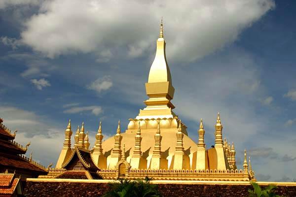 Xuất khẩu sang Lào suy giảm về kim ngạch