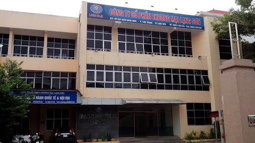 Công ty Cổ phần Thương mại Lạng Sơn: Mong muốn của đại đa số người lao động