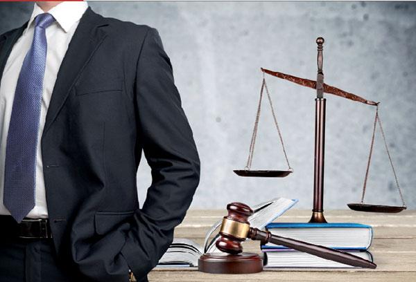 Vì sao doanh nghiệp ngán tòa?