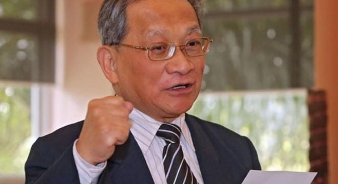 Kinh tế, quốc phòng Việt Nam sẽ mạnh hơn