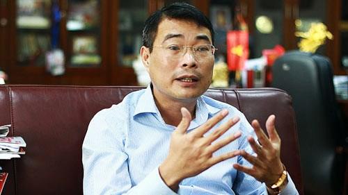 """Thống đốc Lê Minh Hưng làm được gì sau 3 tháng ngồi """"ghế nóng""""?"""