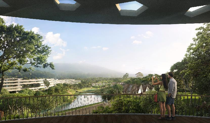 Cơ hội đầu tư tháng 6: Legacy Hill Hòa Bình có chinh phục nhà đầu tư Hà Nội?