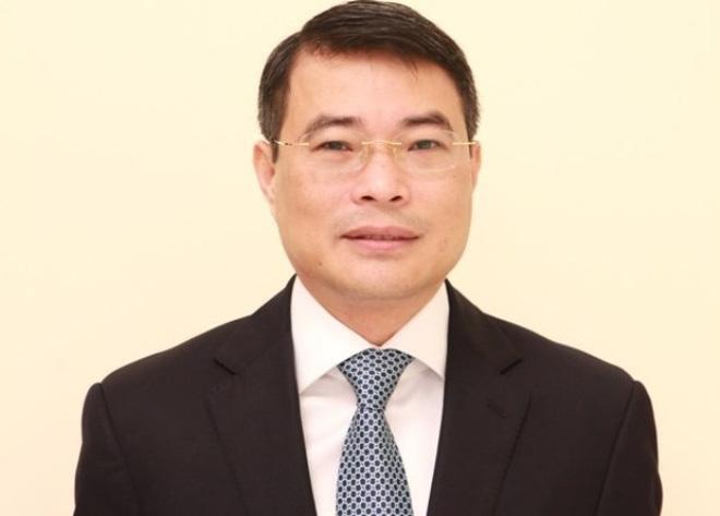 """""""Cần làm tăng niềm tin của người dân vào đồng tiền Việt Nam"""""""