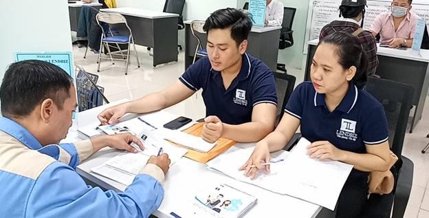 P2P Lending mở ra cơ hội đầu tư – vay vốn đầy hứa hẹn tại thị trường Đà Nẵng