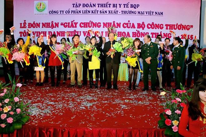 Những thủ đoạn lừa đảo của Liên kết Việt