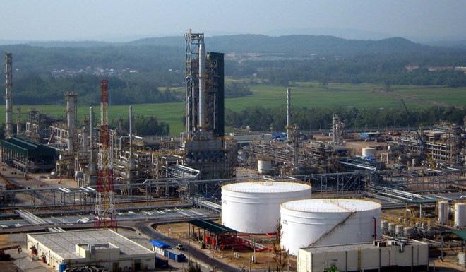 Chủ tịch Nhà máy Lọc dầu Dung Quất: Nguy cơ đóng cửa là thật