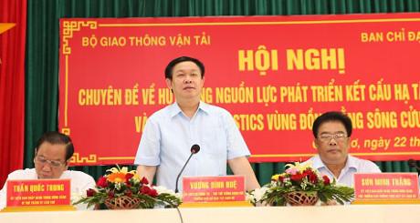 Tin Việt Nam - tin trong nước đọc nhanh 24-08-2016