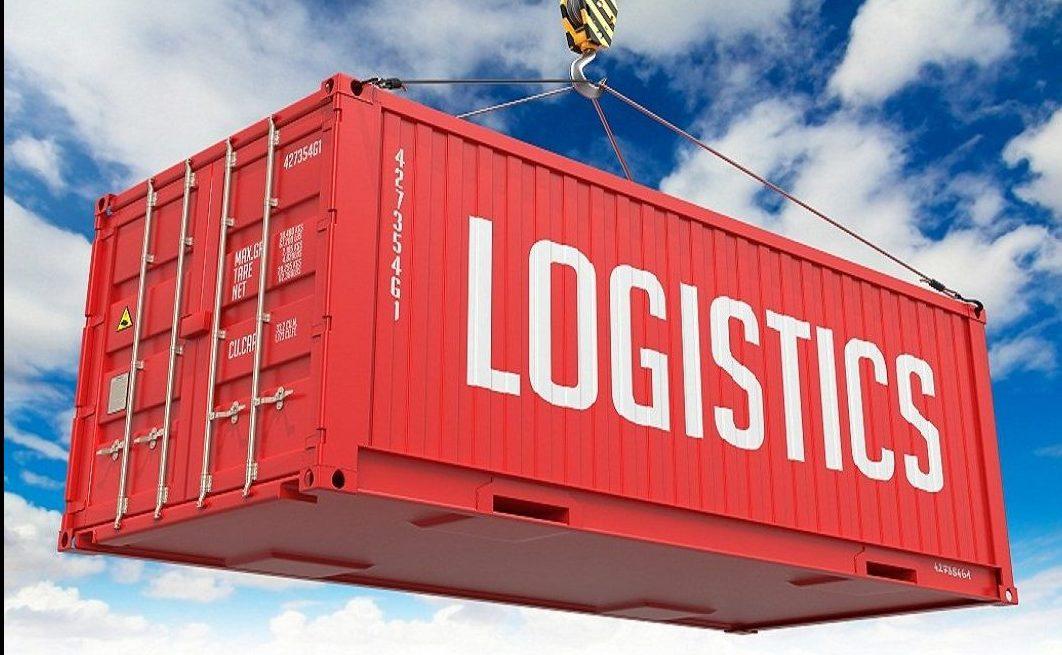 Phát huy tối đa vận tải đa phương thức và dịch vụ logistics