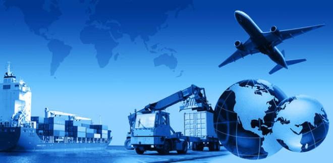 Xu Hướng Logistics Toàn Cầu Năm 2019