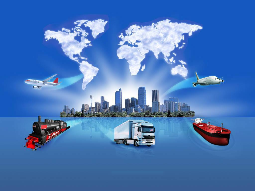 Căn cứ miễn thuế nhập khẩu với nguyên vật liệu nhập để sản xuất hàng xuất khẩu
