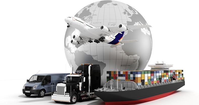 Điều kiện kinh doanh dịch vụ logistics có gì mới?