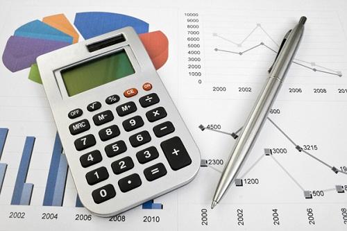 Nhiều doanh nghiệp 'hé lộ' lợi nhuận ấn tượng trên 1.000 tỷ đồng
