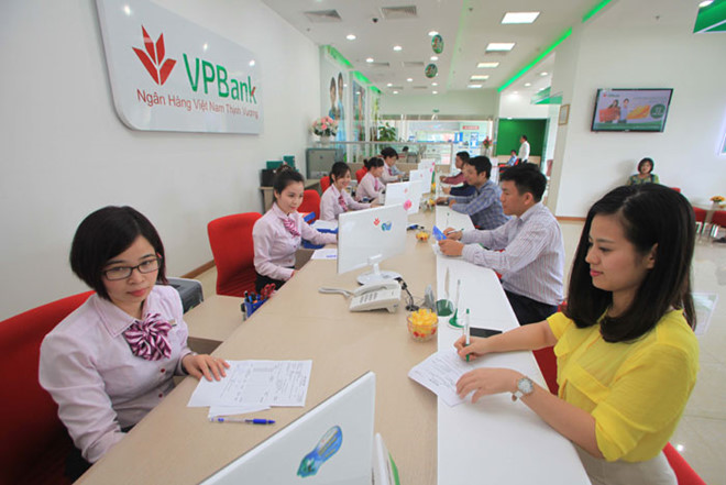 Tin Việt Nam - tin trong nước đọc nhanh sáng 18-05-2016