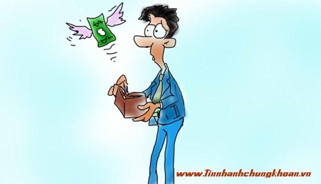 Vì sao lợi nhuận ngân hàng niêm yết giảm mạnh?