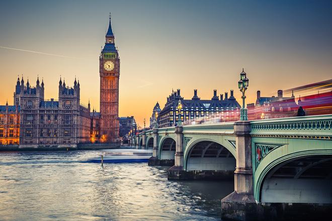 Thương mại Việt Nam – Vương Quốc Anh 9 tháng 2018: Xuất siêu trên 3 tỷ USD