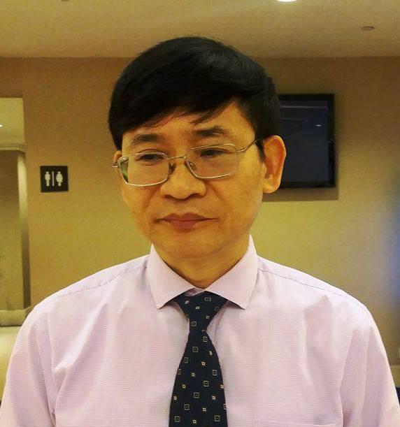 LS Trương Thanh Đức: Cấm dịch vụ đi xe chung dựa trên cơ sở nào?