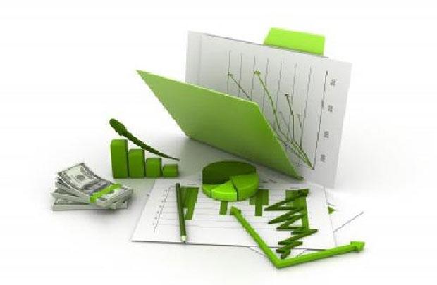 Tạo khung pháp lý đầy đủ thi hành Luật đầu tư