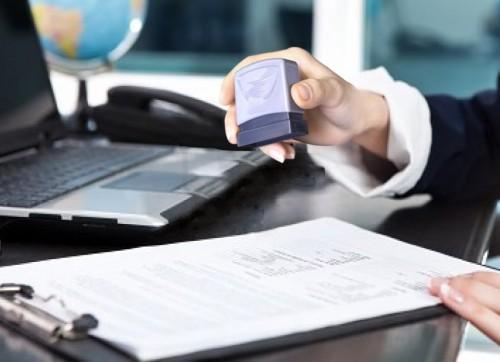 Luật Doanh nghiệp và Luật Đầu tư 2014: Ngân hàng cần có cách tiếp cận mới