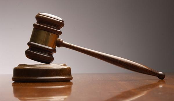Luật Đầu tư và Luật Doanh nghiệp: Chưa hết vướng mắc