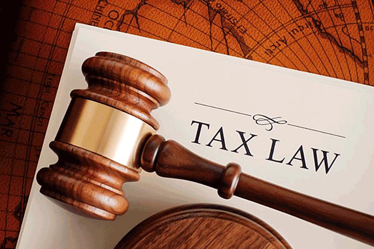 Bàn về 'nguyên tắc quản lý thuế' trong dự thảo Luật Quản lý thuế sửa đổi