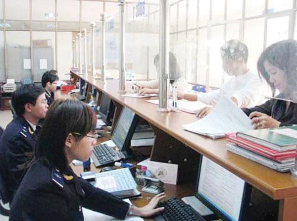 Một số quy định mới tại dự thảo Luật Thuế XK, thuế NK sửa đổi