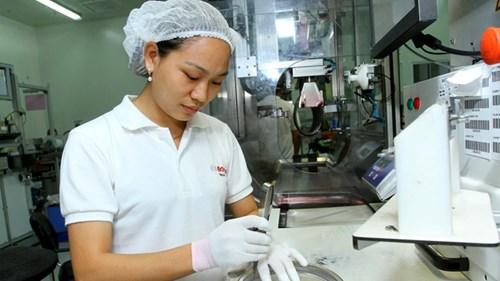 Tin Việt Nam - tin trong nước đọc nhanh trưa 03-06-2016