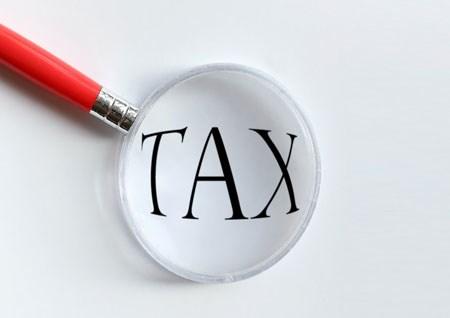 Phải minh bạch nếu xóa nợ thuế cho doanh nghiệp nhà nước