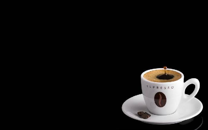 Trong 16, 875 tỷ ly cà phê, bao nhiêu ly có cà phê?