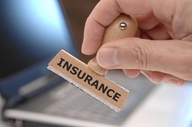 """M&A doanh nghiệp bảo hiểm: Xu hướng """"khó cưỡng"""""""
